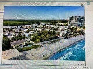 5785 N Surf Rd, Hollywood, FL 33019 (MLS #A11085513) :: Douglas Elliman