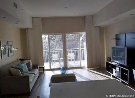 5300 NW 87th Ave #612, Doral, FL 33178 (MLS #A11086292) :: Green Realty Properties