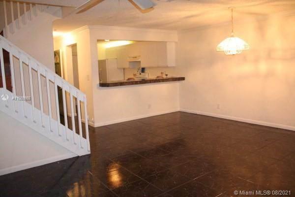 781 Crystal Lake Dr #781, Deerfield Beach, FL 33064 (#A11086668) :: Posh Properties