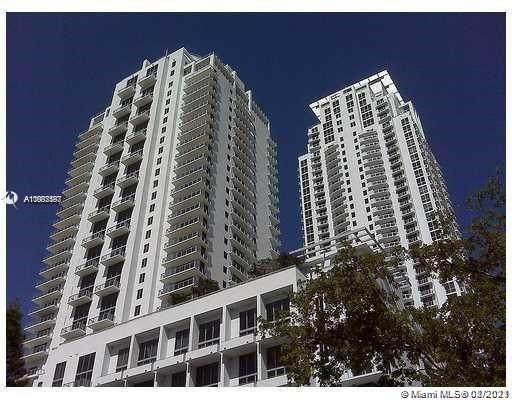 1050 Brickell Ave #2008, Miami, FL 33131 (MLS #A11087587) :: GK Realty Group LLC