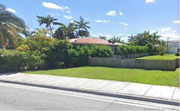 9308 Harding, Surfside, FL 33154 (MLS #A11088778) :: Onepath Realty - The Luis Andrew Group