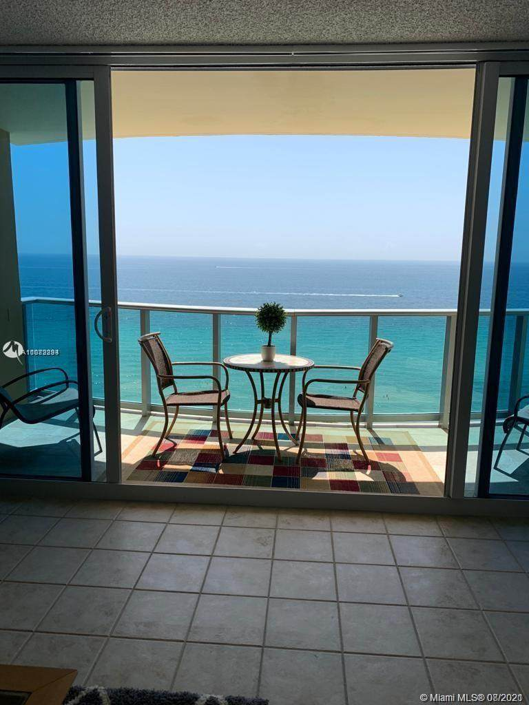 2501 Ocean Dr (Available 2/1/22) - Photo 1