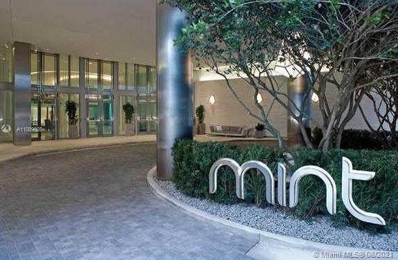Miami, FL 33130 :: The MPH Team