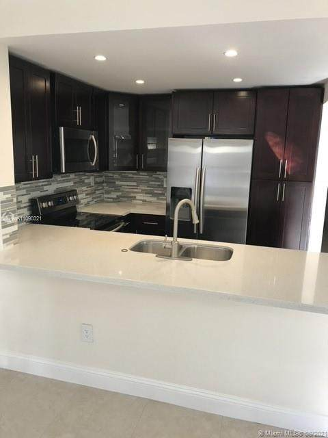 Miami, FL 33186 :: Green Realty Properties