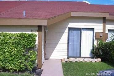 Lauderhill, FL 33313 :: Castelli Real Estate Services