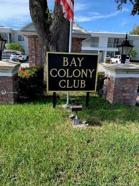 Fort Lauderdale, FL 33308 :: Berkshire Hathaway HomeServices EWM Realty