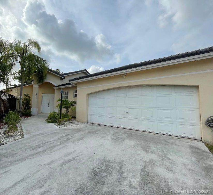 14718 123rd Ave - Photo 1