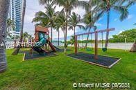 6301 Collins Ave #806, Miami Beach, FL 33141 (MLS #A11093820) :: Berkshire Hathaway HomeServices EWM Realty