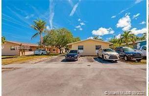 420 NE 44th St, Deerfield Beach, FL 33064 (MLS #A11094005) :: Onepath Realty - The Luis Andrew Group