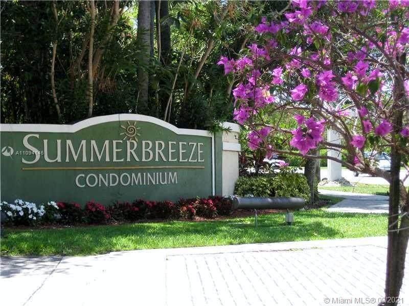 9999 Summerbreeze Dr - Photo 1