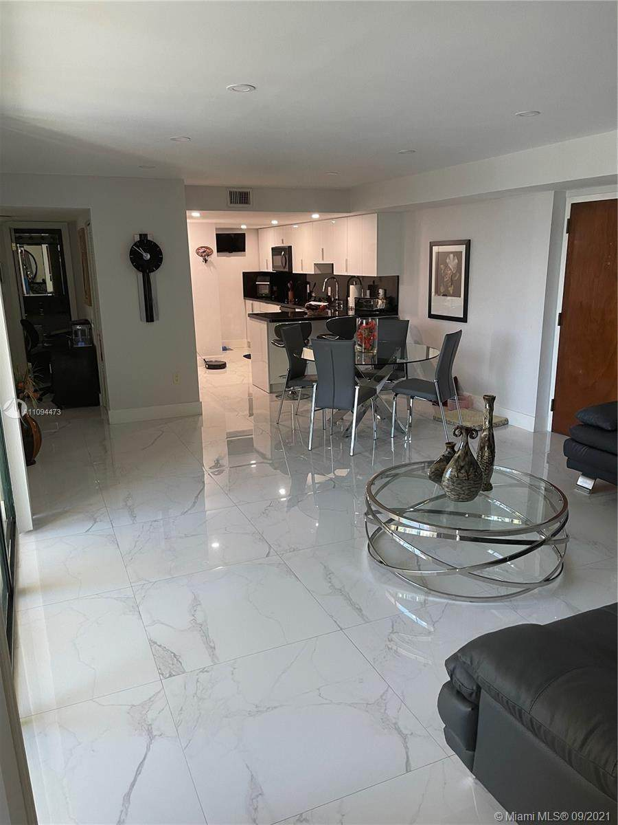 2055 122nd Ave - Photo 1