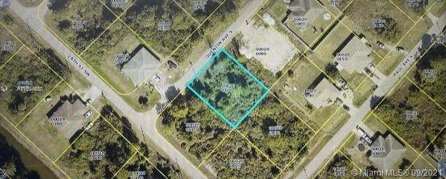 Lehigh Acres, FL 33973 :: Onepath Realty - The Luis Andrew Group