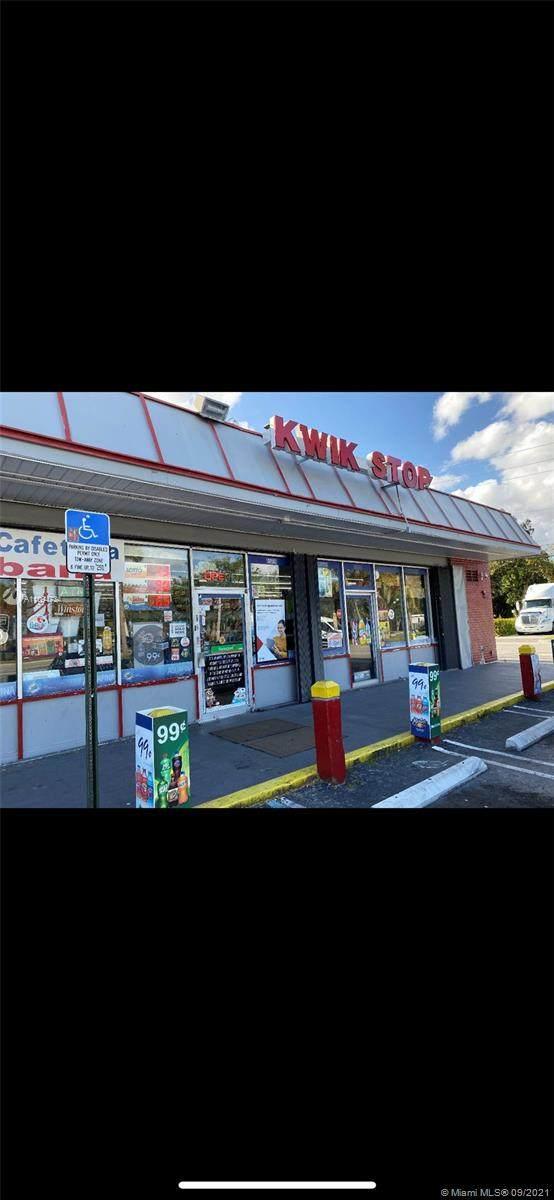 16798 Miami Ave - Photo 1