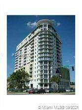 1 Glen Royal Pkwy #301, Miami, FL 33125 (MLS #A11095371) :: GK Realty Group LLC