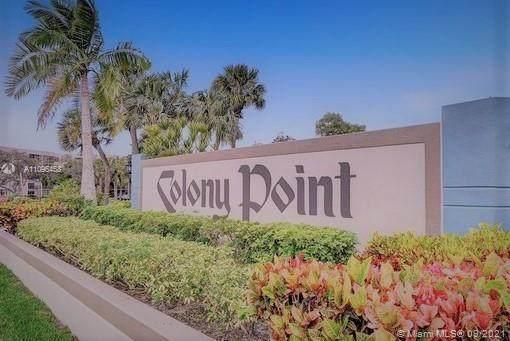 901 Colony Point Cir - Photo 1