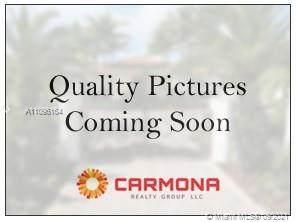 6720 SW 152nd Pl 20-29, Miami, FL 33193 (MLS #A11096164) :: GK Realty Group LLC