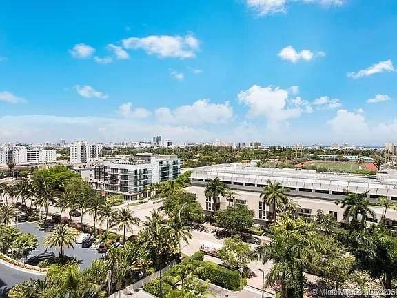 1100 West Ave #1227, Miami Beach, FL 33139 (MLS #A11096347) :: Castelli Real Estate Services