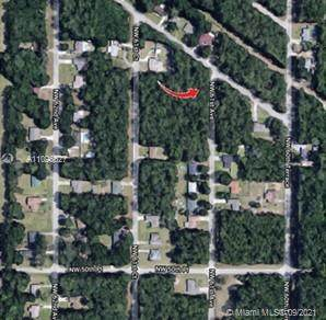 0000 NW 61st Avenue, Other City - In The State Of Florida, FL  (MLS #A11096527) :: Douglas Elliman