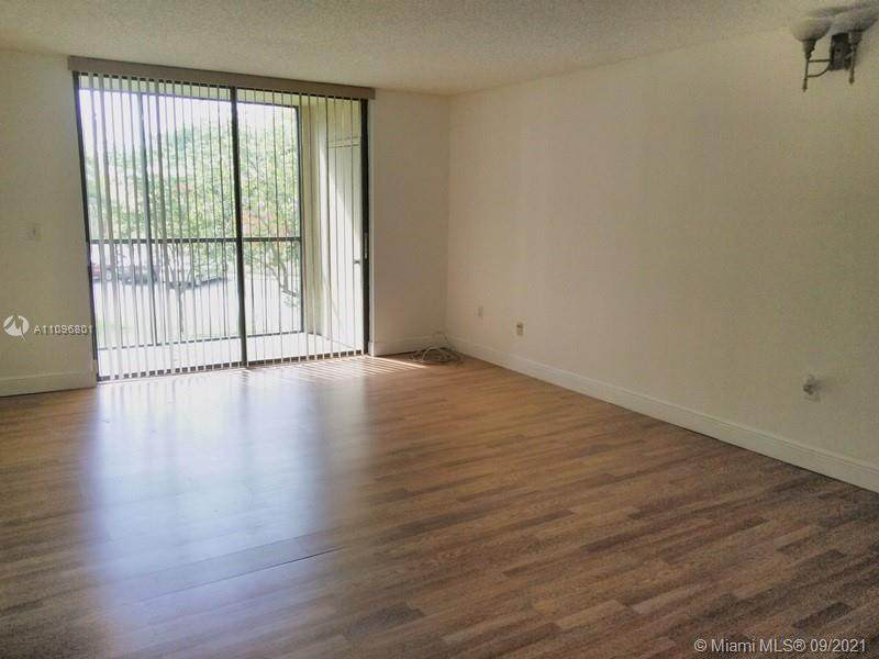 8075 107th Ave - Photo 1