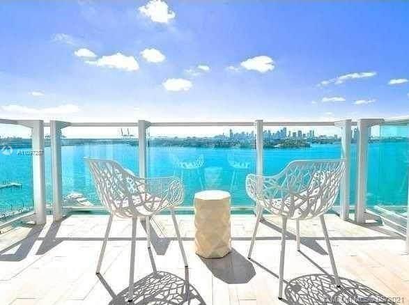 1100 West Ave #1120, Miami Beach, FL 33139 (MLS #A11097287) :: Castelli Real Estate Services