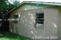 256-258 NW 57th Street, Miami, FL 33127 (MLS #A11097289) :: Green Realty Properties