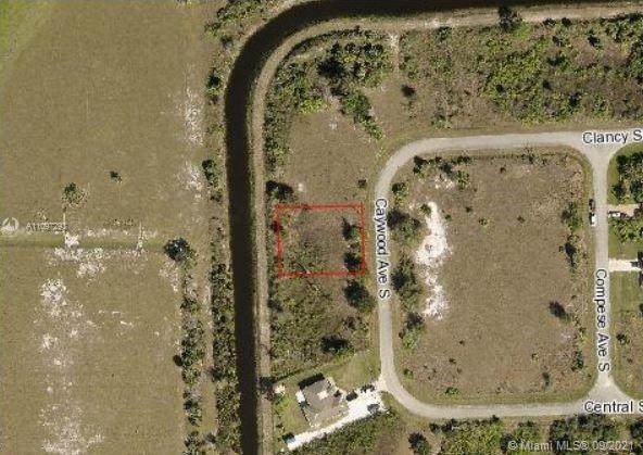 374 Caywood Ave S, Lehigh Acres, FL 33974 (MLS #A11097293) :: Onepath Realty - The Luis Andrew Group
