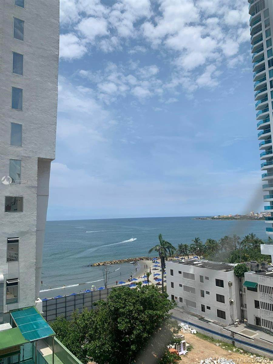 9-95 Avenida San Martin Cartagena - Photo 1