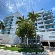 1133 102nd St #703, Bay Harbor Islands, FL 33154 (MLS #A11097685) :: Douglas Elliman