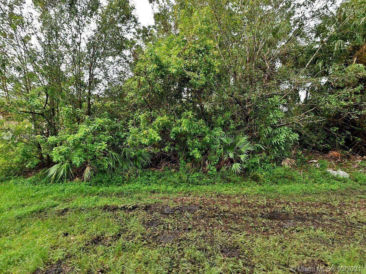 2162 Leafy Rd - Photo 1