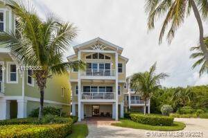 OTHER FL Key, FL 33036 :: Equity Realty