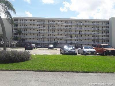 Aventura, FL 33160 :: Douglas Elliman