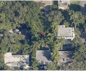 4110 Bonita Ave, Miami, FL 33133 (MLS #A11099046) :: Castelli Real Estate Services