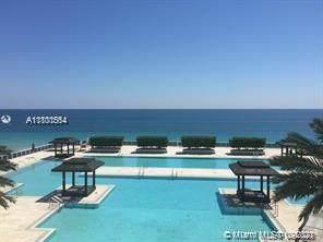 1800 S Ocean Dr #802, Hallandale Beach, FL 33009 (MLS #A11101564) :: The Teri Arbogast Team at Keller Williams Partners SW
