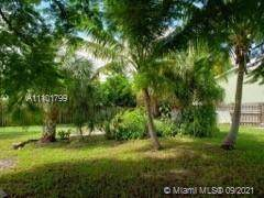 Oakland Park, FL 33309 :: Onepath Realty - The Luis Andrew Group