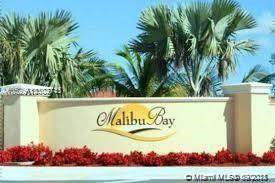 3395 NE 9th Dr #102, Homestead, FL 33033 (MLS #A11102711) :: Onepath Realty - The Luis Andrew Group