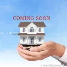 330 SW 136th Pl, Miami, FL 33184 (MLS #A11102792) :: Berkshire Hathaway HomeServices EWM Realty