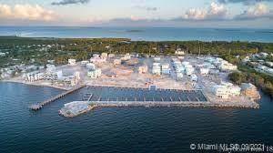 94825 Overseas Hwy, Key Largo, FL 33037 (MLS #A11103052) :: Jo-Ann Forster Team
