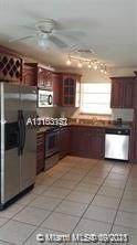 904 46th Ave - Photo 10
