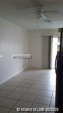 904 46th Ave - Photo 11