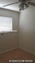 904 46th Ave - Photo 19