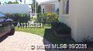 904 46th Ave - Photo 6
