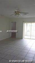 904 46th Ave - Photo 8