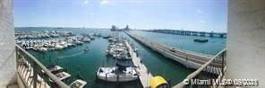555 NE 15th St #504, Miami, FL 33132 (MLS #A11104942) :: The MPH Team