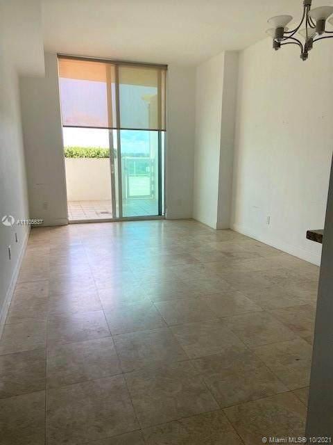 2525 SW 3rd Ave #609, Miami, FL 33129 (MLS #A11105637) :: Jose Laya
