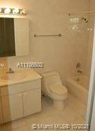 320 60th Ave - Photo 3