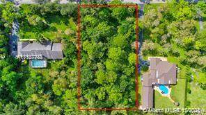 5810 NW 66th Ave, Parkland, FL 33067 (MLS #A11107180) :: Castelli Real Estate Services