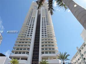 6365 Collins Ave #2403, Miami Beach, FL 33141 (MLS #A11107814) :: Berkshire Hathaway HomeServices EWM Realty