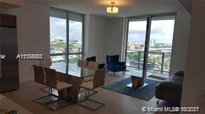 1010 SW 2nd Ave #1208, Miami, FL 33130 (MLS #A11108282) :: Castelli Real Estate Services