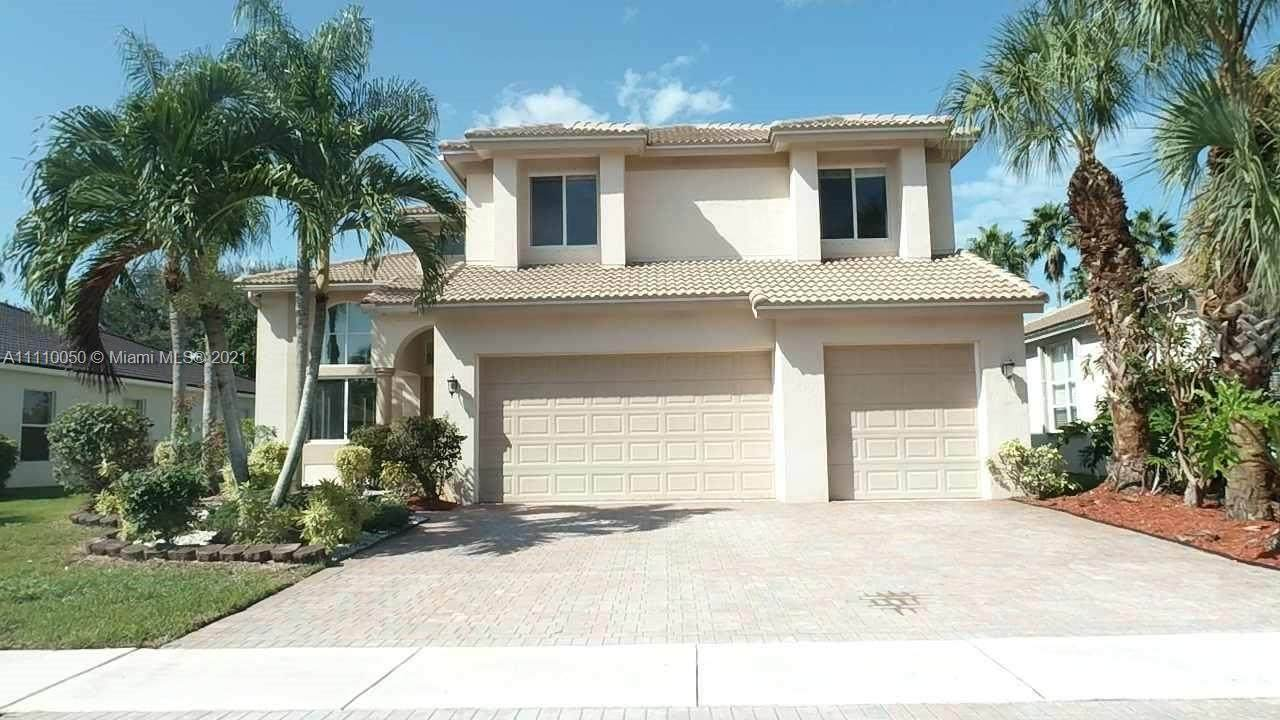 4279 Mariners Cove Dr - Photo 1
