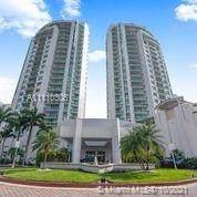 19400 Turnberry Way #1811, Aventura, FL 33180 (MLS #A11110306) :: Jose Laya